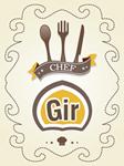 Chef Gir